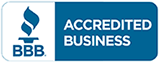 Better Business Bureau, Accredited Business (BBB)